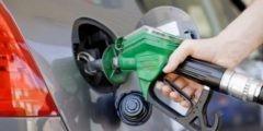 الآن أرامكو السعودية تعلن أسعار البنزين لشهر يونيو 2020 في السعودية