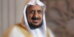 بالفيديو حقيقة إصابة الشيخ عبدالله المصلح بفيروس كورونا