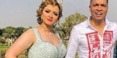 سبب انفصال حسن شاكوش عن خطيبته بعد 3 أسابيع من ارتباطهما