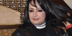 بدرية أحمد تتغزل ببنات السعودية وتتمنى أن كانت ولد لتتزوج 4 سعوديات