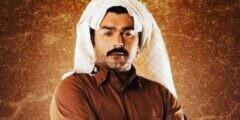 بالفيديو الفنان الكويتي عبدالله بهمن يدعم المثليين بهذه الطريقة