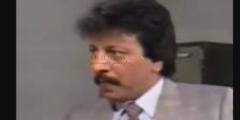 حقيقة المتخابر مسافر عبدالكريم ورد أبو طلال الحمراني على قرار النيابة العامة بالكويت