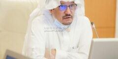 بالتفاصيل قرارات جديدة للتعليم في السعودية لمواجهة العجز في المدارس: دمج مناهج ونقل معلمين