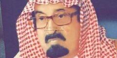 بن بصيص يلجم حاكم المطيري.. الشيخ ملحان بن بصيص يعلق على تسريبات حاكم المطيري مع القذافي