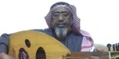 مقطع فيديو عازف العود الامام يثير ضجة وتعليق الشؤون الاسلامية بجازان