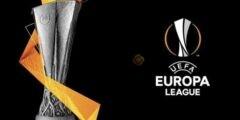 نتائج قرعة الدوري الأوروبي قرعة ربع ونصف نهائي الدوري الأوروبي