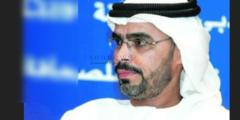 وفاة اللاعب سعيد عبدالله وأشهر أهداف سعيد عبدالله