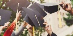 أسماء أوائل الثانوية العامة 2020 كافة الفروع.. نتيجة الثانوية العامة لعام 2020 في مصر