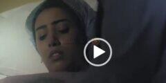 بالفيديو اختطاف رضيع من مستشفى بالجوف.. هل لخاطفة الدمام يد في عملية الخطف؟