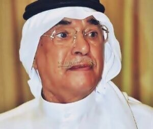 وفاة محمد حمزة