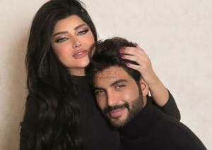 خيانة ملكة كابلي, أحمد سالم