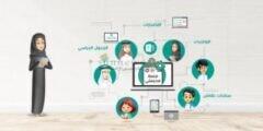 أوقات دخول منصة مدرستي التعليمية السعودية.. جدول الحصص للفترة الصباحية والمسائية