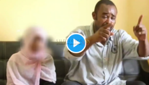 الإعدام لمغتصب زينب ياسر