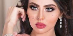 تفاصيل القبض على الفنانة مريم حسين في دبي بعد هذا الفيديو