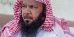 وفاة الداعية أبو غازي.. سبب وفاة الداعية عبدالله غازي الشمري وما هو سر مقطع الفيديو الذي انتشر قبل موته وأثار الجدل؟