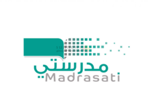 محمد شعبان حسان، وفاة محمد شعبان حسان، وفاة مدرس أمام طلابه، وفاة مدرس منصة مدرستي