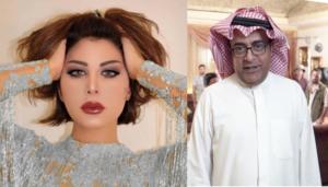 خالد الفراج يستفز شمس الكويتية