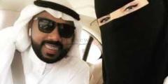 طلاق سعاد الجابر.. سعاد الجابر تخرج عن صمتها وتوضح حقيقة وأسباب طلاقها