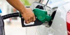أرامكو تعلن سعر البنزين لشهر ديسمبر 2020 في السعودية