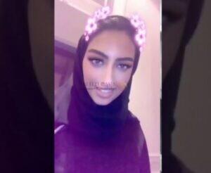 وفاة زهور سعود