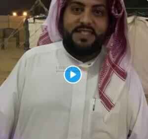 شبيه منصور الرقيبة