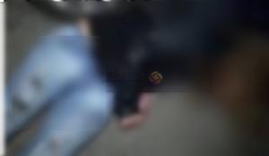 قصة شيخة العجمي، مقتل شيخه العجمي، تفاصيل وفاة شيخة العجمي، حي الرقة، حي الاحمدي