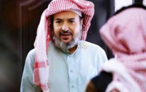 الحالة الصحية للفنان خالد سامي