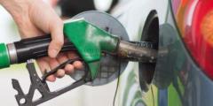أسعار البنزين في السُّعُودية لشهر يناير 2021