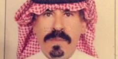 سبب وفاة الشاعر بشير سماح الجعفري العنزي