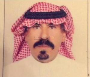 الشاعر بشير العنزي، وفاة الشاعر بشير سماح الجعفري ، تويتر الشاعر بشير سماح الجعفري العنزي