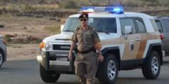 تفاصيل العثور على جثة قمر مفقودة الخرج في الصحراء والشرطة تكشف ملابسات قتلها ودفنها سراً على يد شقيقيها
