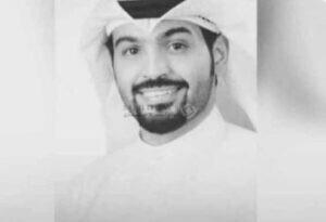 قتل عبدالله عبدالعال الخليفة