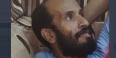 مفقود تبوك مازن.. تفاصيل اختفاء مازن مفقود تبوك وهو من ذوي الاحتياجات الخاصة