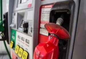أسعار البنزين الجديدة في السعودية لشهر فبراير