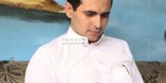 الدكتور محمد حنين المالكي في ذمة الله.. تفاصيل وفاة محمد حنين المالكي في السعودية