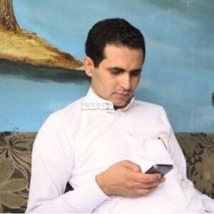 محمد حنين المالكي