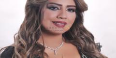 بسمة الكويتية تكشف جنسيتها الحقيقية.. وما شعرت به بعد اعتناقها الديانة اليهودية صادم