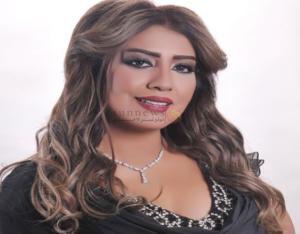 جنسية بسمة الكويتية