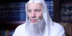 حقيقة وفاة الشيخ محمد حسان كاملة