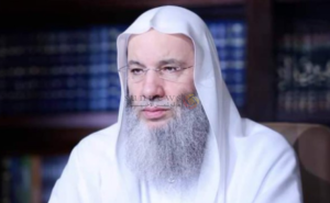 وفاة الشيخ محمد حسان