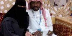 سعاد الجابر تعتذر لنادر النادر وهذا كان رده.. حقيقة عودة سعاد الجابر لزوجها نادر النادر