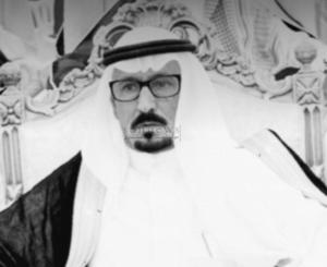 محمد بعيجان العلي في ذمة الله