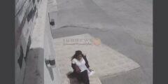 قصة المفقودة ليان الدوسري في حي لبن بالرياض كاملة.. تفاصيل صادمة