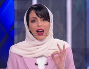 طلاق ملاك الحسيني
