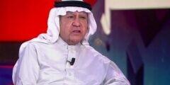 الكاتب السعودي تركي الحمد يسيء للنبي ومطالبات بمحاسبته