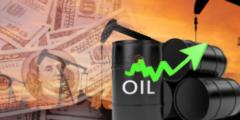 سعر برميل النفط الكويتي يرتفع 47 سنتا ليبلغ 72.42 دولار