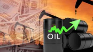 سعر برميل النفط الكويتي