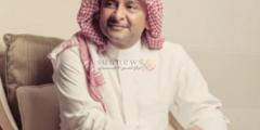 كلمات أغنية ملل حُبك عبدالمجيد عبدالله مكتوبة وكاملة