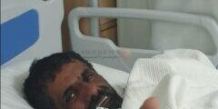 مفقود شرق الرياض.. التفاصيل كاملة اختفاء مواطن بالرياض في ظروف غامضة