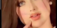 ملكة جمال الكويت نور الخالد.. مالا تعرفه عن نور الخالد